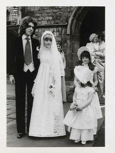 weddings images  pinterest retro