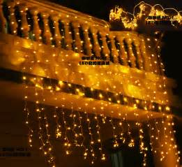 popular knitted christmas lights buy cheap knitted christmas lights lots from china knitted