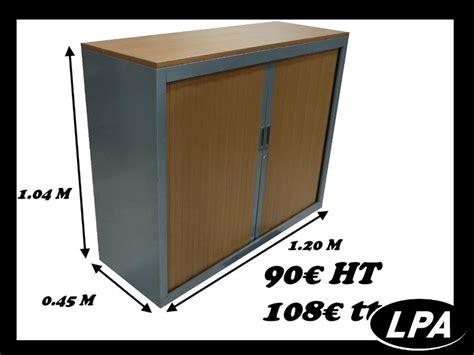 armoire bureau pas cher armoire metallique pas cher ciabiz com