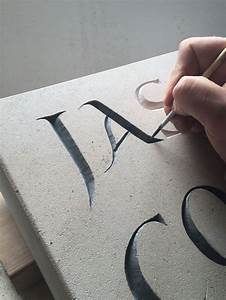 718 best images about letters stone carving on pinterest With carving letters in wood with dremel