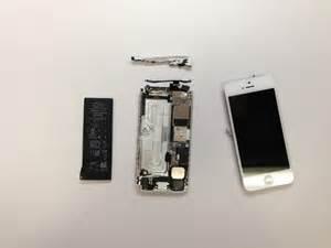 iphone 4s power button stuck fixing a stuck iphone 5c power button
