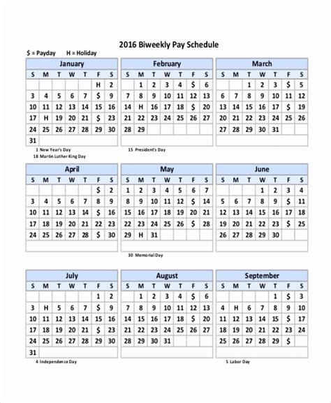 weekly payroll calendar adp payroll calendars