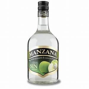 Bebida refrescante mora comprar en tienda licores sinc for Bebida antioxidante de manzana con