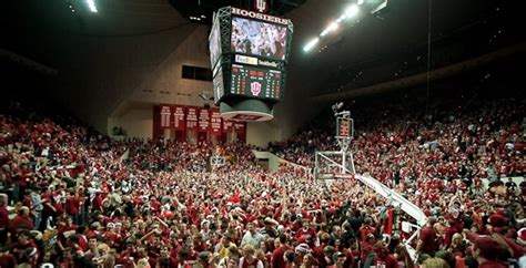 assembly hall isnt   ad fred glass