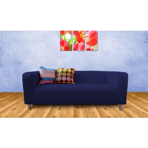klippan sofa cover pattern bespoke custom made slip covers to fit the ikea klippan 2