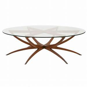 round glass table with wood base sesigncorp With round glass coffee table with wood base