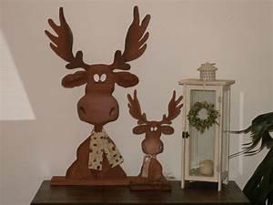 Holz Basteln Weihnachten : this doesn t have to be cut on the bandsaw or cnc but only engraved avec weihnachten holz ~ Orissabook.com Haus und Dekorationen