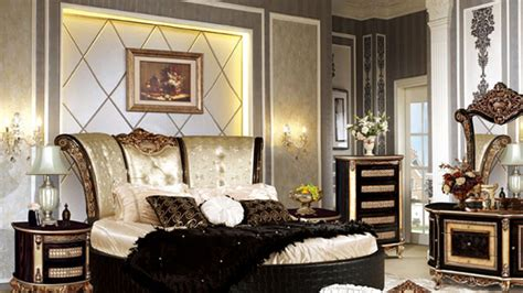 Decorating Ideas For Antique Bedroom by 15 Awesome Antique Bedroom Decorating Ideas Home Design