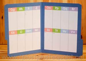 Personal word wall printables for Blank word wall template free