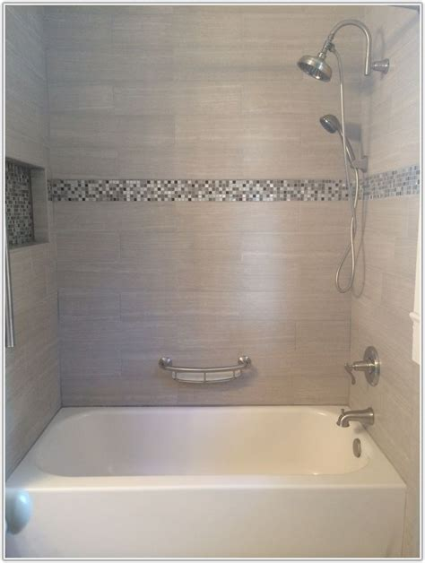 bathroom surround ideas bathroom tub surround tile ideas tiles home design ideas rx1expjx3d