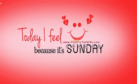 Happy Sunday Wallpapers by Happy Sunday Wallpaper Free Gallery
