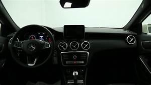 Aramis Auto Loa : mercedes classe a berline compacte 5 portes diesel 200 d 136 bo te manuelle finition ~ Gottalentnigeria.com Avis de Voitures