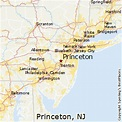 Best Places to Live in Princeton, New Jersey