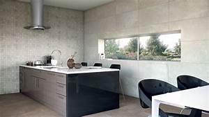Carrelage pour cuisine meilleures images d39inspiration for Choix des couleurs de peinture 18 cuisine quel carrelage mural choisir