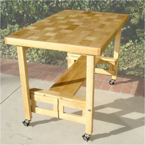 kitchen island with fold out table kitchen dining tables wooden dining room chairs 9436