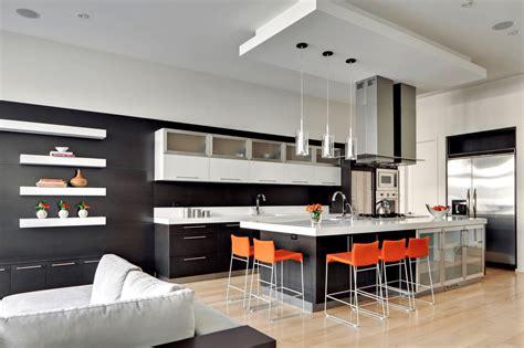www freshome 25 exles of minimalism in interior design freshome