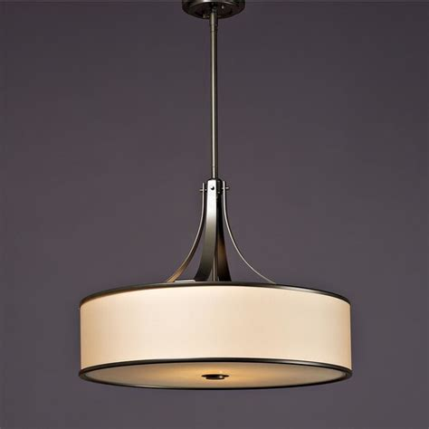 shades of light chandeliers urban loft shade chandelier 2 finishes l shades