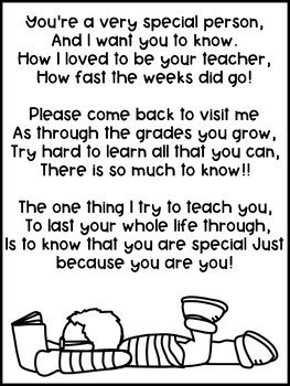 end of the year poem to students by kiser tpt 788 | original 1245824 4