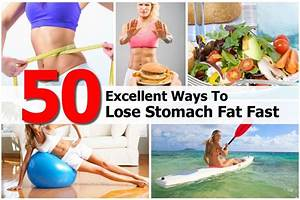 The Fastest Way To Lose Fat - Hardcore Videos