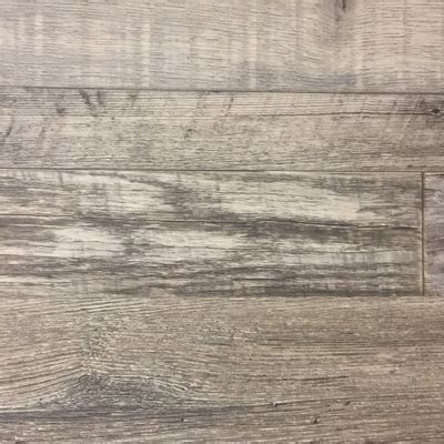 Marquis Williamsburg Luxury Vinyl Plank Flooring