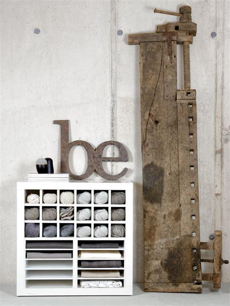 Flur Gestalten Mit Kallax by Die Ikea Kallax Serie