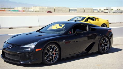 driven lexus  sport cool material