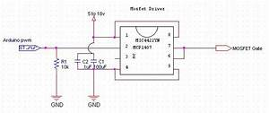 A Beginner U2019s Guide To The Mosfet