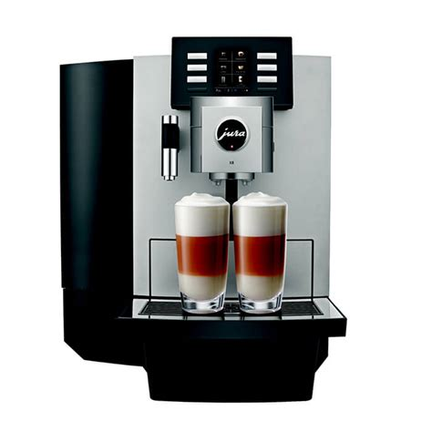 How to choose the best coffee for espresso. The 6 Best Bean-To-Cup Coffee Machines For Small Offices