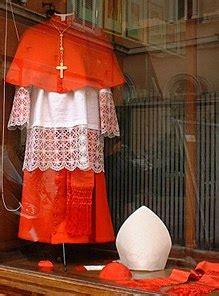 cardinal catholic church wikipedia