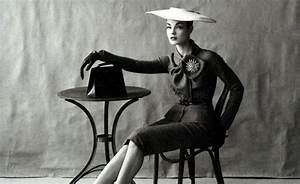 Mode Femme Année 50 : modes annees 1940 1950 1960 ~ Farleysfitness.com Idées de Décoration