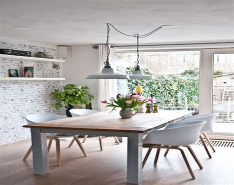pendant lights kitchen table low ceiling lighting ideas kitchen ceiling with beams 7418