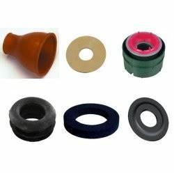 Joint Fibre Ou Caoutchouc : rayon joint fibre conique gaz caoutchouc clapet ~ Dailycaller-alerts.com Idées de Décoration
