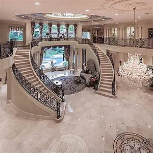 beautiful, chandelier, classy, decor, goals, home, house ...