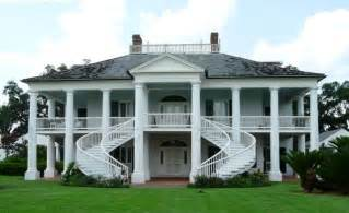 ga wedding venues historical southern antebellum plantations southern plantation homes house tours