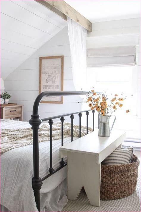 romantic rustic farmhouse master bedroom decorating ideas    house farmhouse