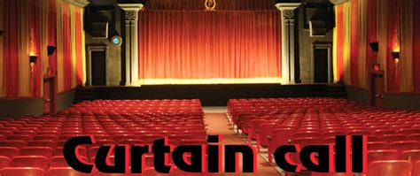 curtains ideas 187 curtain call theatre inspiring pictures