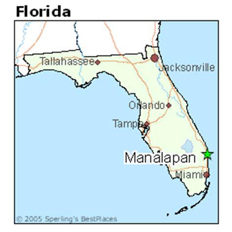 places    manalapan florida