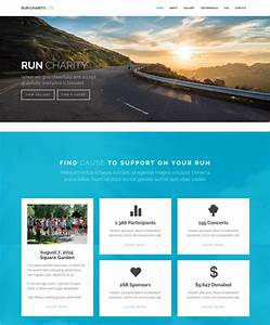 78 free bootstrap themes templates free premium With bootrap template