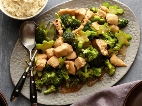 easy made meals healthy homemade restaurant recipes food network recipes dinners and easy meal ideas food
