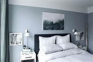 Grey Paint In Bathroom Samsungomaniaclub