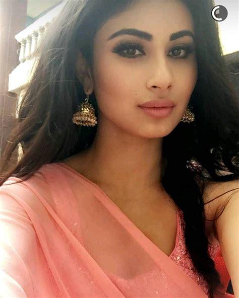 sarah hassan snapchat pin by shiffa bansal on naagin season 3 pinterest fans