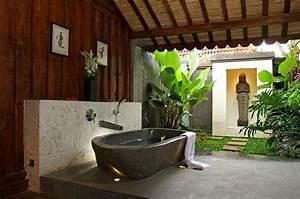 petit jardin zen 108 suggestions pour choisir votre With petit jardin zen exterieur