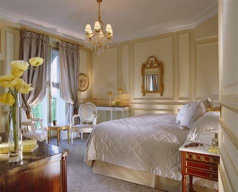 chambre de m騁ier top du meilleur chambre de luxe