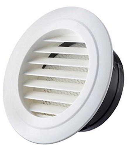 circular mesh top compare price to 5 louvered vent cover tragerlaw biz