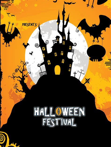 Budnews  5th Halloween Festival In Budapest