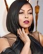 Taraji P. Henson's Makeup Pro Shares How to Get Rid of ...