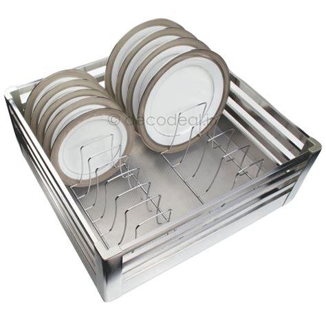 thali basket levon baskets utensils cutlery kitchen