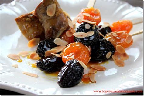 recette de cuisine ramadan tajine lahlou lham lahlou les joyaux de sherazade