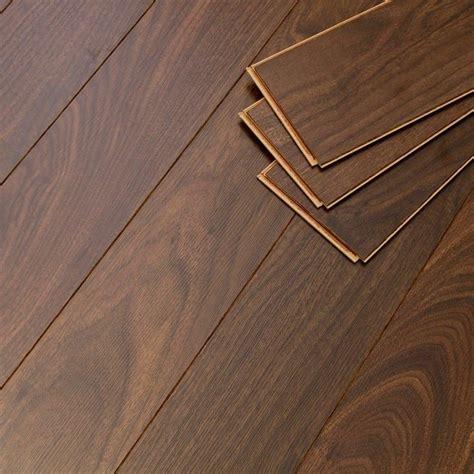 p laminate balterio estrada 8mm select walnut laminate flooring leader floors