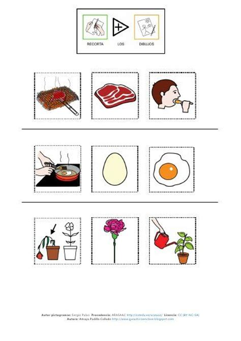 school attention resources images toddler